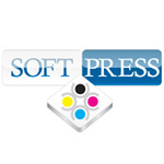 SoftPress