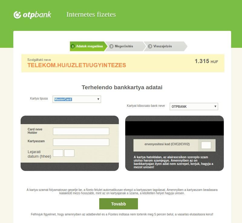 webhelyek pénzt keresni a bitcoinon)